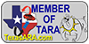 texas automotive recyclers association
