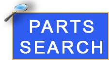 search for auto parts
